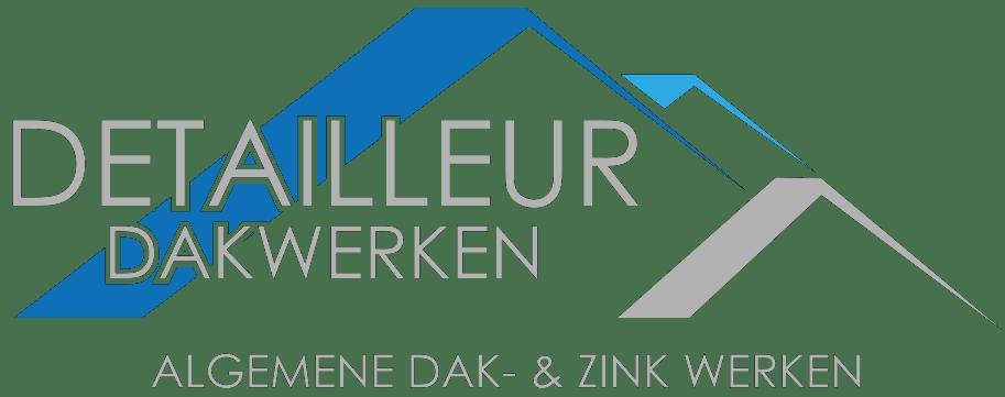 Logo Detailleur Dakwerken